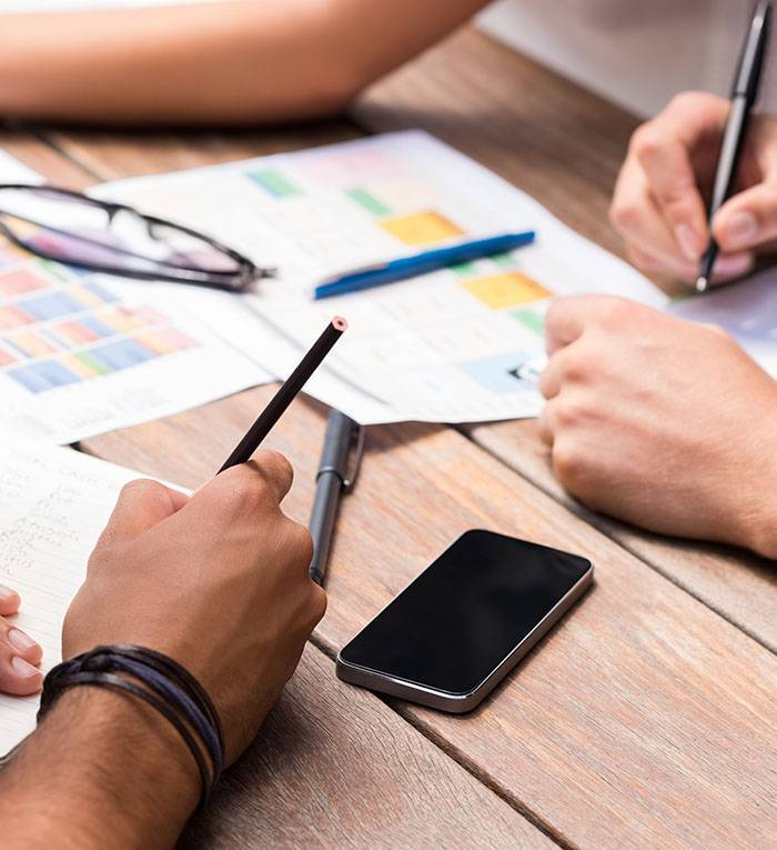 Content Marketing Services in Australia