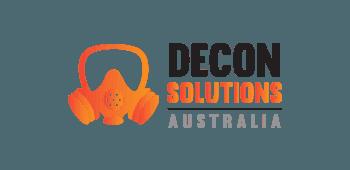 Decon Solutions Australia