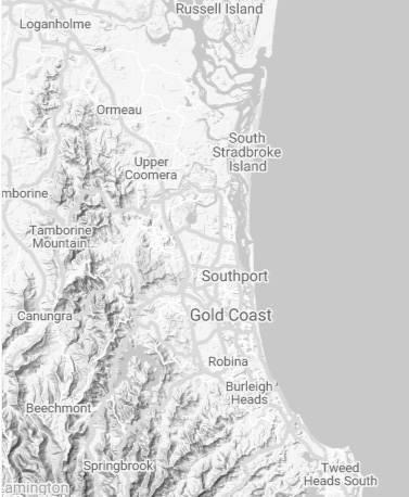 Gold Coast SEO Service