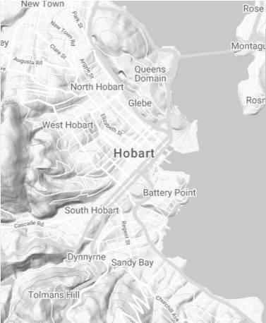Hobart SEO Service