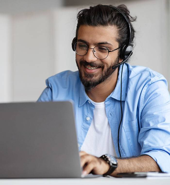IT Support Services in Australia