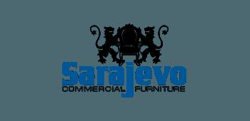 Sarajevo Commercial Furniture