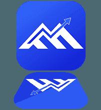 Folio Manager Emblem